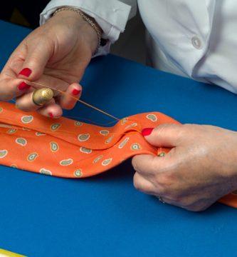 👔Como hacer una corbata