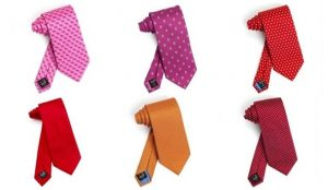 corbata toda ocasion