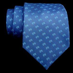 Diseños de corbata