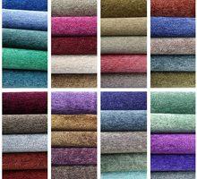 materiales para corbatas